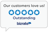 Read reviews of The Gift Oasis at Bizrate.co.uk