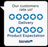 Read reviews of Aquatix-2U at Bizrate.co.uk